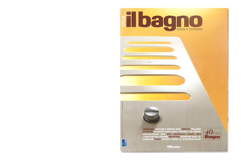 PC_ilbagno_01